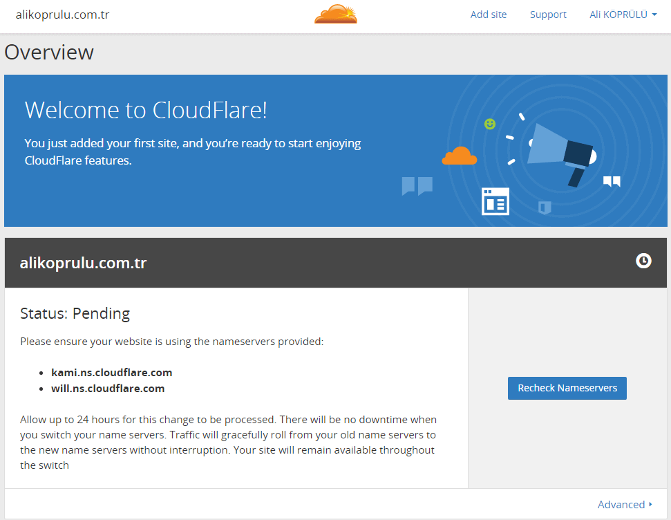 azure-custom-domain