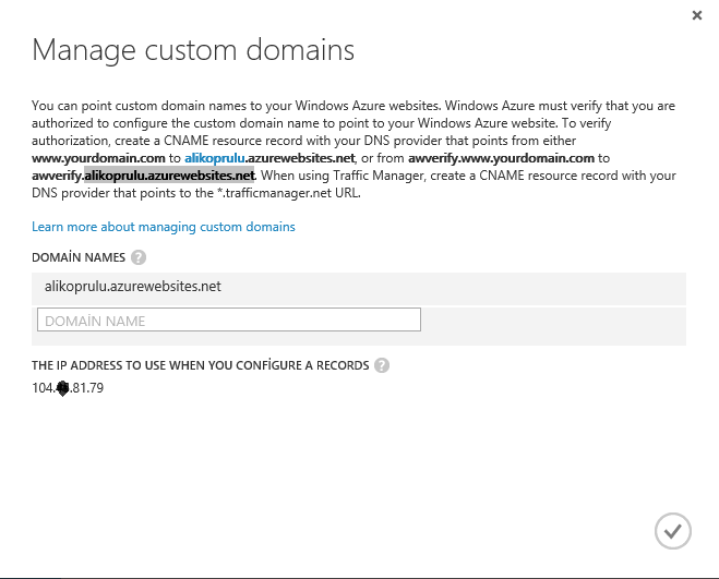 azure-custom-domain(