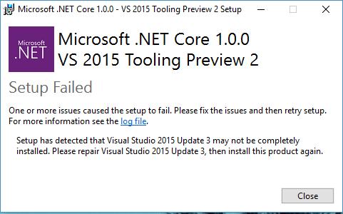 net_core_setup_failed